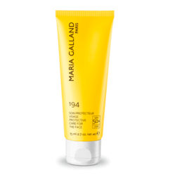 194 ULTRA PROTECTIVE CARE FOR THE FACE (SPF 50+)