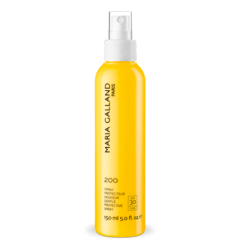 200 GENTLE PROTECTIVE SPRAY (SPF 30)